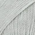 7120 Ljós grágrænn