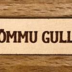 Mömmu gull - Ljós